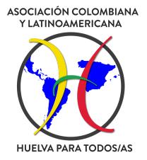 Asociación Huelva para todos y todas